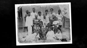 Thierry-Diagana-ancestors