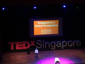 Hans-Rosling-SG-Global-Perspective