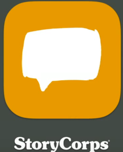 StoryCorps-app-logo