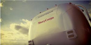 StoryCorps-Bus