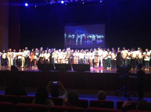 TEDxSG-ThatsAWrap