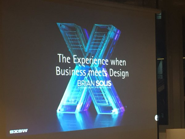 BrianSolis-Experience