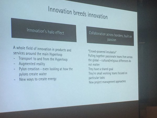 Innovation-breeds-innovation