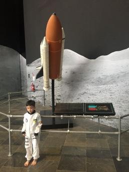 ArtScience-NASA10