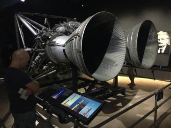 ArtScience-NASA2