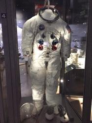 ArtScience-NASA4