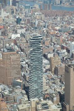 Freedom-Tower-View2