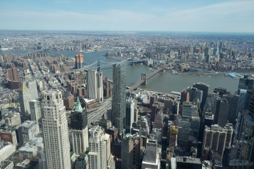 Freedom-Tower-View3
