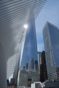 Freedom-Tower2