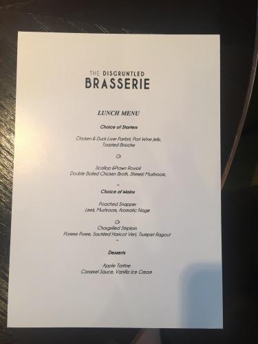 disgruntled-brasserie