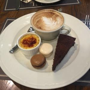 CafeGourmand-AtPaulSG
