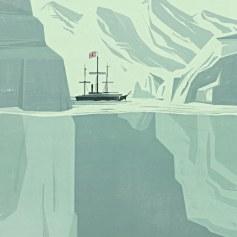 polar-expressed
