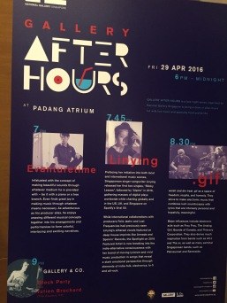 AfterHours-NationalGallery