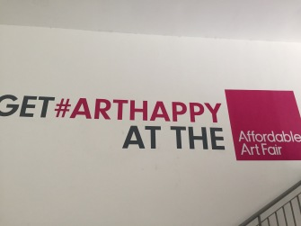 ArtHappy-AffordableArtFair