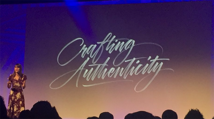 crafting-authenticity