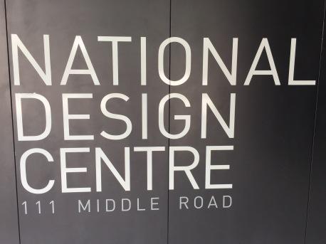 NDC-Singapore