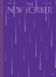 NewYorker-2May2016-cover