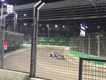 SG-GP-F1-2016