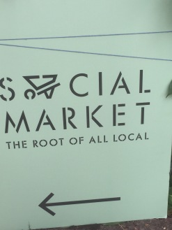 SocialMarket-OFC