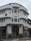TiongBahruArtDeco2