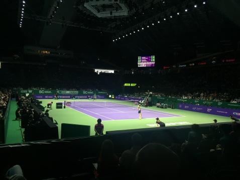 WTA-Finals-SG-2016a
