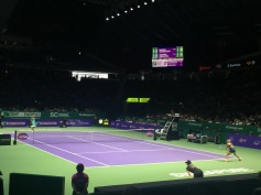 WTA-Finals-SG-2016b