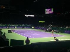 WTA-Finals-SG-2016c