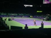 WTA-Finals-SG-2016d