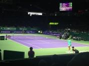 WTA-Finals-SG-2016e