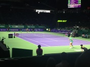 WTA-Finals-SG-2016f