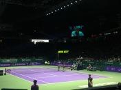 WTA-Finals-SG-2016g