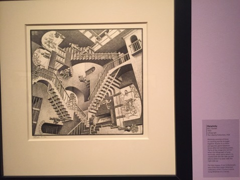 ArtScience-Escher1