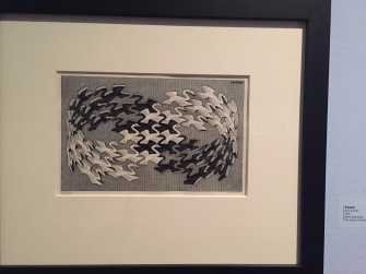 ArtScience-Escher3