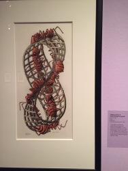 ArtScience-Escher4