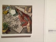ArtScience-Escher5