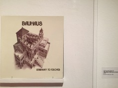 ArtScience-Escher6