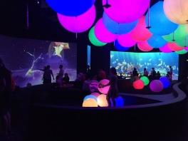 ArtScience-FutureWorld5
