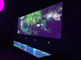 ArtScience-FutureWorld6