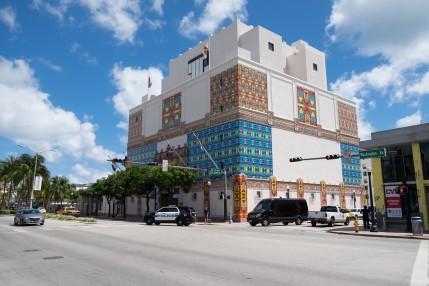 Miami-ArtDeco1