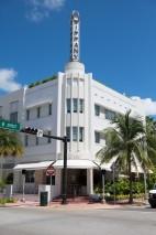 Miami-ArtDeco2