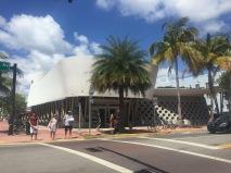 Miami-ArtDeco4