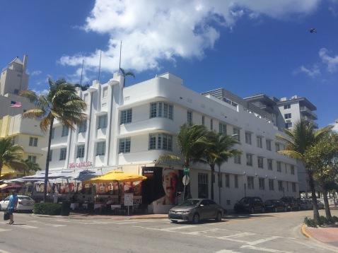 Miami-ArtDeco5