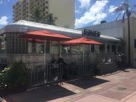 Miami-ArtDeco6