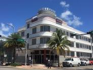 Miami-ArtDeco7
