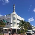 Miami-ArtDeco8