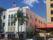Miami-ArtDeco9