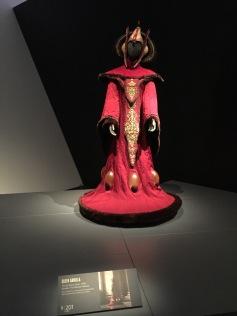 StarWars-DenverArtMuseum-Amidala