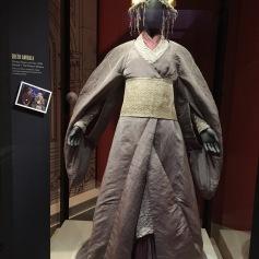 StarWars-DenverArtMuseum-Amidala2