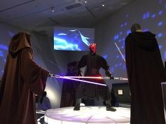 StarWars-DenverArtMuseum-battle