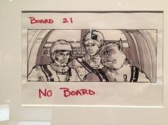 StarWars-DenverArtMuseum-Board21
